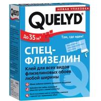 Клей обойный QUELYD Флизелиновый 300 г