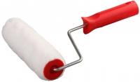 Валик меховой 150 мм