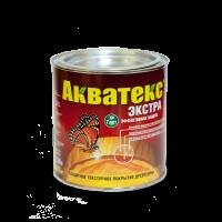 Акватекс Экстра в ассорт. 0,8 л