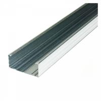 Профиль потолочный П60*27*3м (уп.18шт)