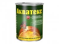 Акватекс в ассорт. 0,8 л