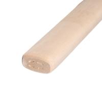 Ручка деревянная для молотка 360 мм