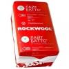 Утеплитель ROCKWOOL(Роквул) Лайт Баттс 1000*600*100 (3м2)