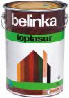 Белинка TOPLASUR в ассорт. 1 л