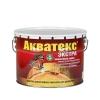 Акватекс Экстра в ассорт. 3 л