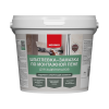 НЕОМИД Шпатлевка для заделки швов по монтажной пене 1,4 кг