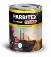 Праймер битумный 1,7 кг FARBITEX