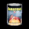 Акватекс - Гель в ассорт. 0,75 л