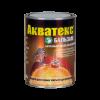 Акватекс - Бальзам в ассорт. 0,75 л