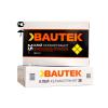 Клей керамогранит 25 кг Bautek